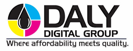 Daly Digital Group