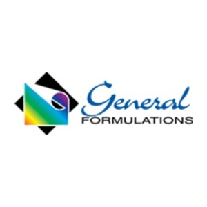 General Formations logo
