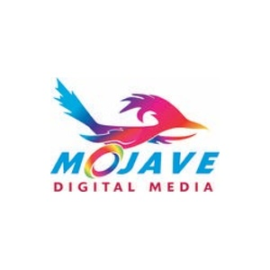 Mojave Digital Media logo