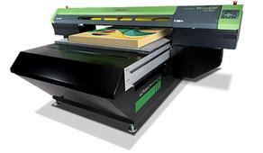 Printer equipment servicing and printer repairs